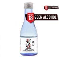 Junmaishu Sake 180ml